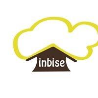 Inbise