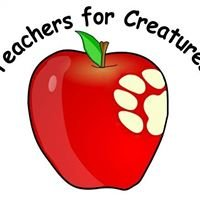 Teachers4Creatures