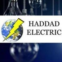 Haddad Electric LLC
