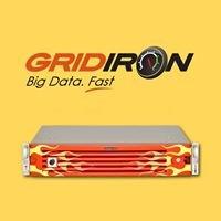 GridIron Systems