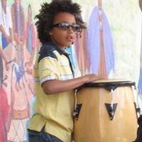 Taos Youth Music School