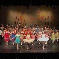 Foxboro Classical Ballet Academy