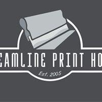 Streamline Print House