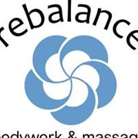 Rebalance Bodywork and Massage