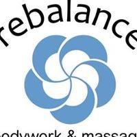 Rebalance Bodywork and Massage
