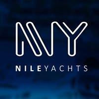 Nile Yachts