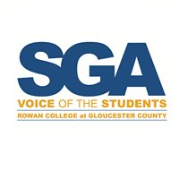 Rowan College Student Government Association