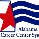 Alabama Career Center - Cullman