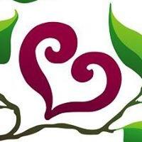 Brushwood Folklore Center LLC