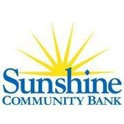 Sunshine Community Bank