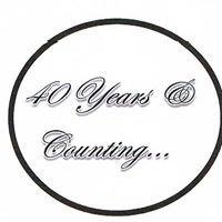 Punxsutawney Area Historical & Genealogical Society