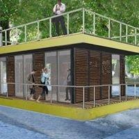 LXK contemporary architecture & interior design