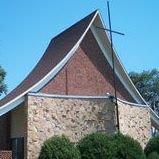 King of Glory Lutheran Church and Preschool