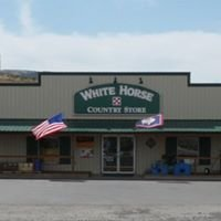 White Horse Country Store