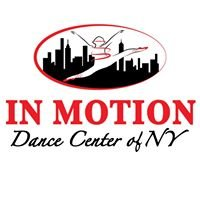 In Motion Dance Center of NY