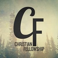Framingham State Christian Fellowship