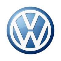 Pete Moore Volkswagen