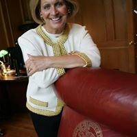 State Senator Carole Pankau