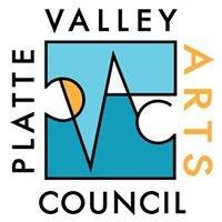 Platte Valley Arts Council