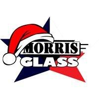 Morris Glass Company