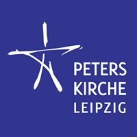 Peterskirche Leipzig