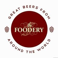 The Foodery Phoenixville