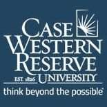 Weatherhead Undergraduate Programs