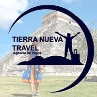 Tierra Nueva Travel