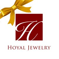 Hoyal Jewelry