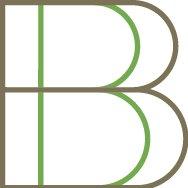 B.Bates Landscaping