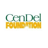 CenDel Foundation
