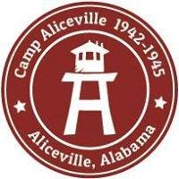 Aliceville Museum Inc.
