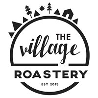The Village Roastery