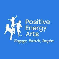 Positive Energy Arts