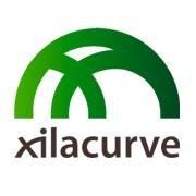 Xilacurve