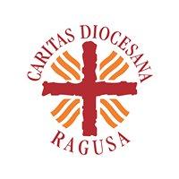 Caritas diocesana di Ragusa