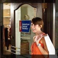 American Cancer Society Discovery Shop/Los Altos
