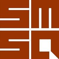 SMSQ Architects, Inc.