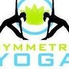 Symmetry Yoga