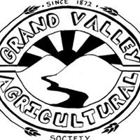 Grand Valley Agricultural Society