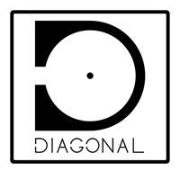 Diagonal Club