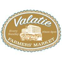 Valatie Farmers' Market