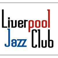 LIVERPOOL JAZZ CLUB
