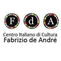 Centro italiano di cultura Fabrizio de Andrè Kiev