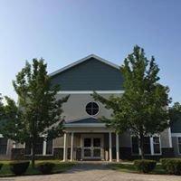 SouthCoast Community Church