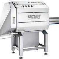 Kronen machines