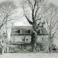 Knapp Farm - Montgomery Township Historical Society