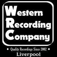 Western Recording Company