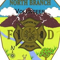 North Branch Fire Department