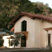 Saint Francis Retreat Center